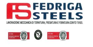 Fedriga Steel